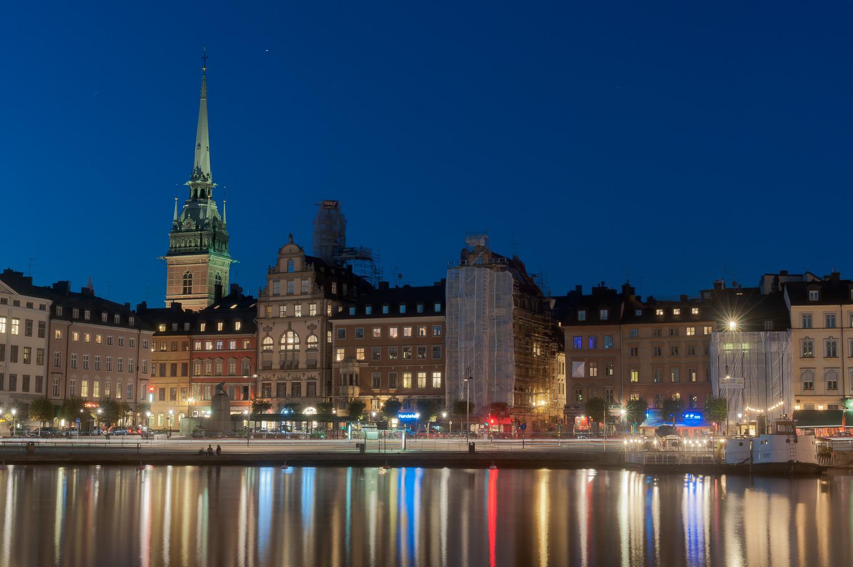 stickholm-2011-2.jpg