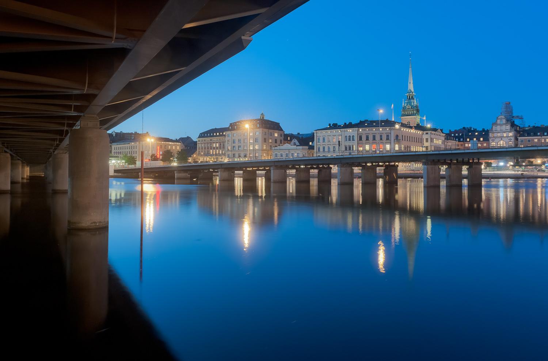 stickholm-2011-1.jpg