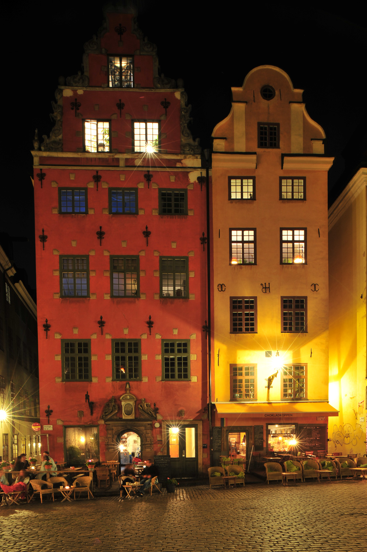 stickholm-2011-3.jpg