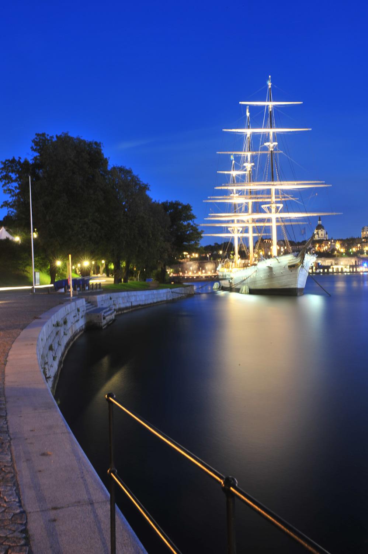 stickholm-2011-9.jpg