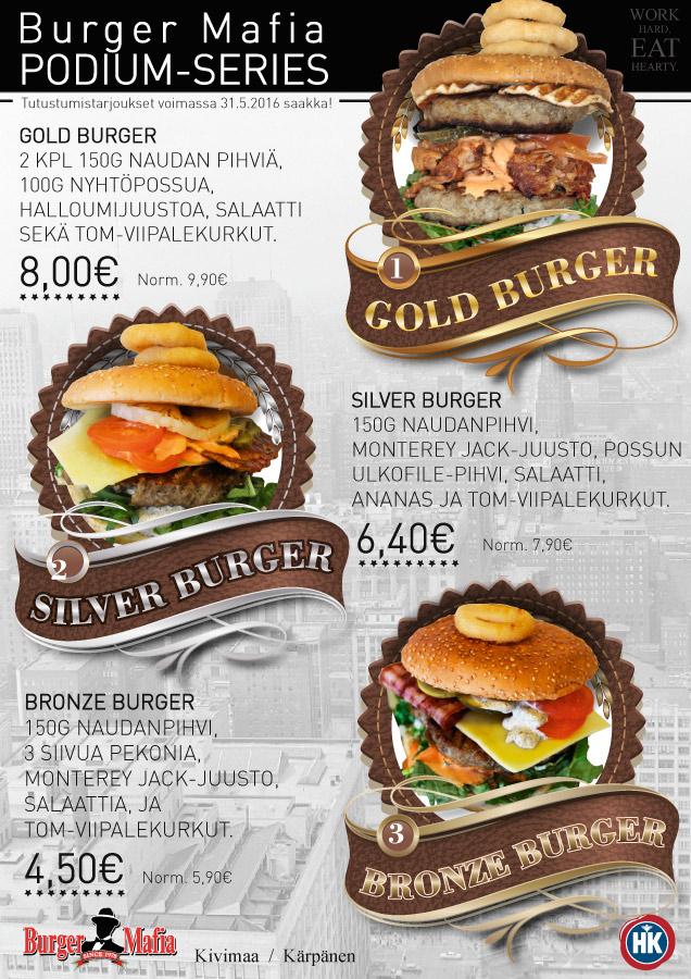 burgermainokset.jpg
