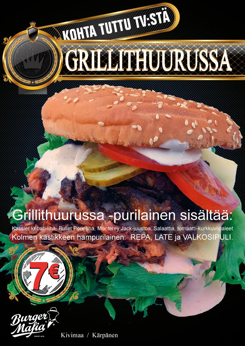 GRILLITHUURUSSA-PURILAINEN.jpg