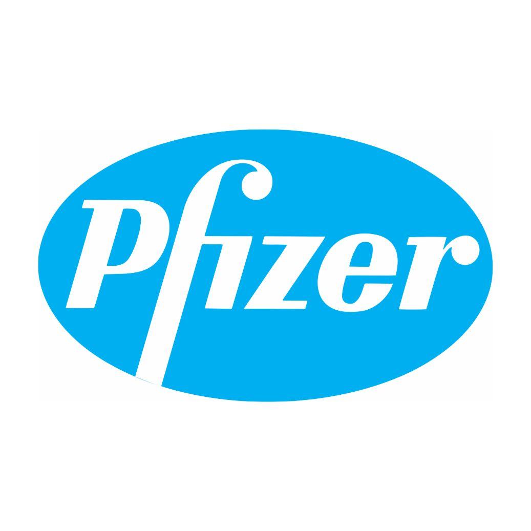logo-pfizer-80261.jpg