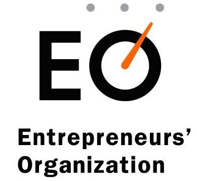 EntreprenuersOrganization.jpeg