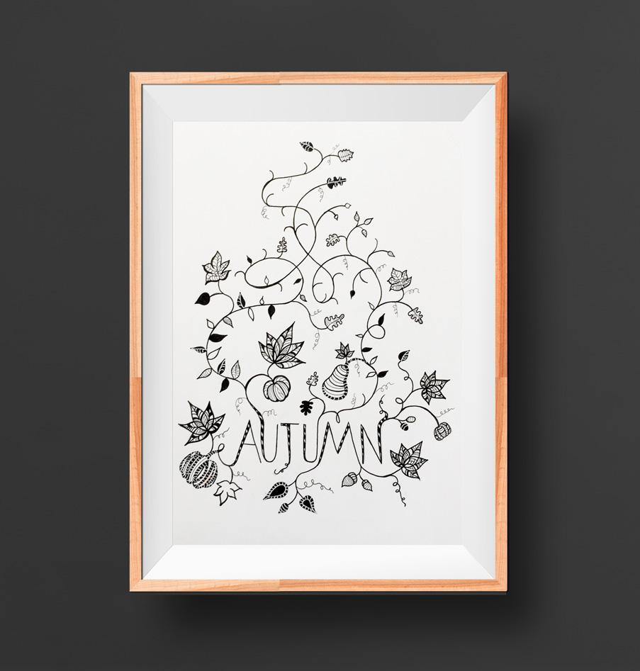 Art-Frame-Autumn.jpg