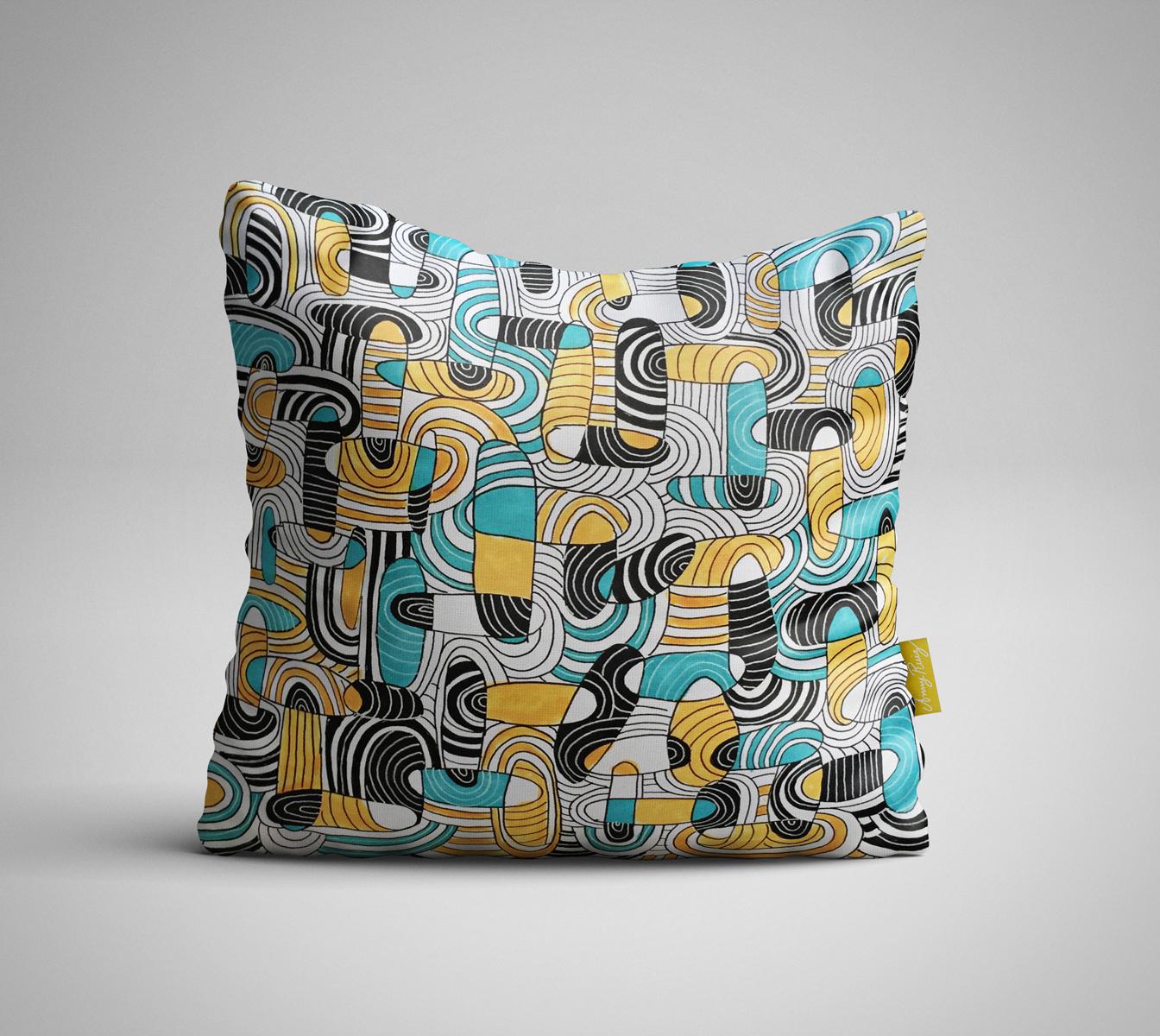 ovaline-pillow-surface-pattern-design.jpg