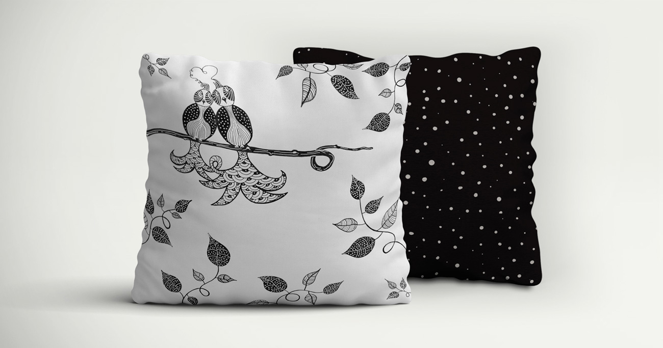love-birds-illustration-pattern-pillow.jpg