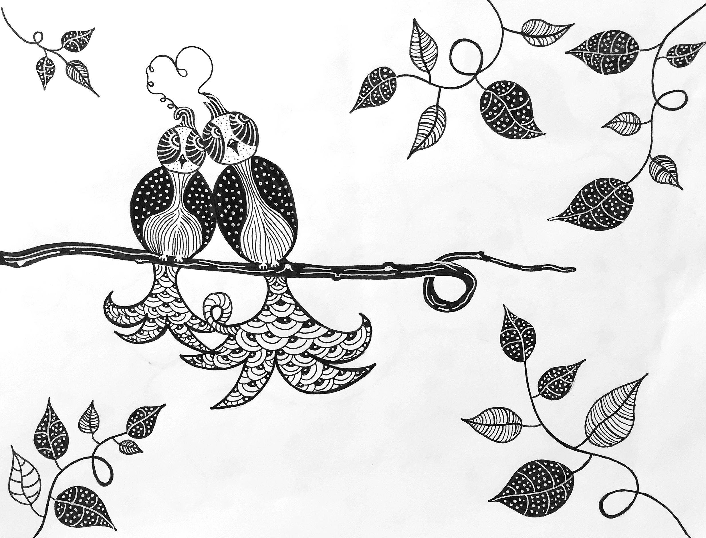 Love+Birds.png
