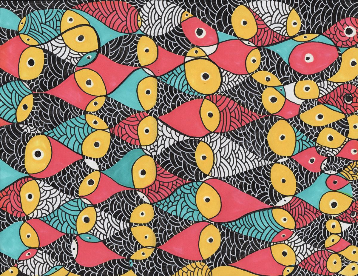 fishing_pattern_annyruiz.png