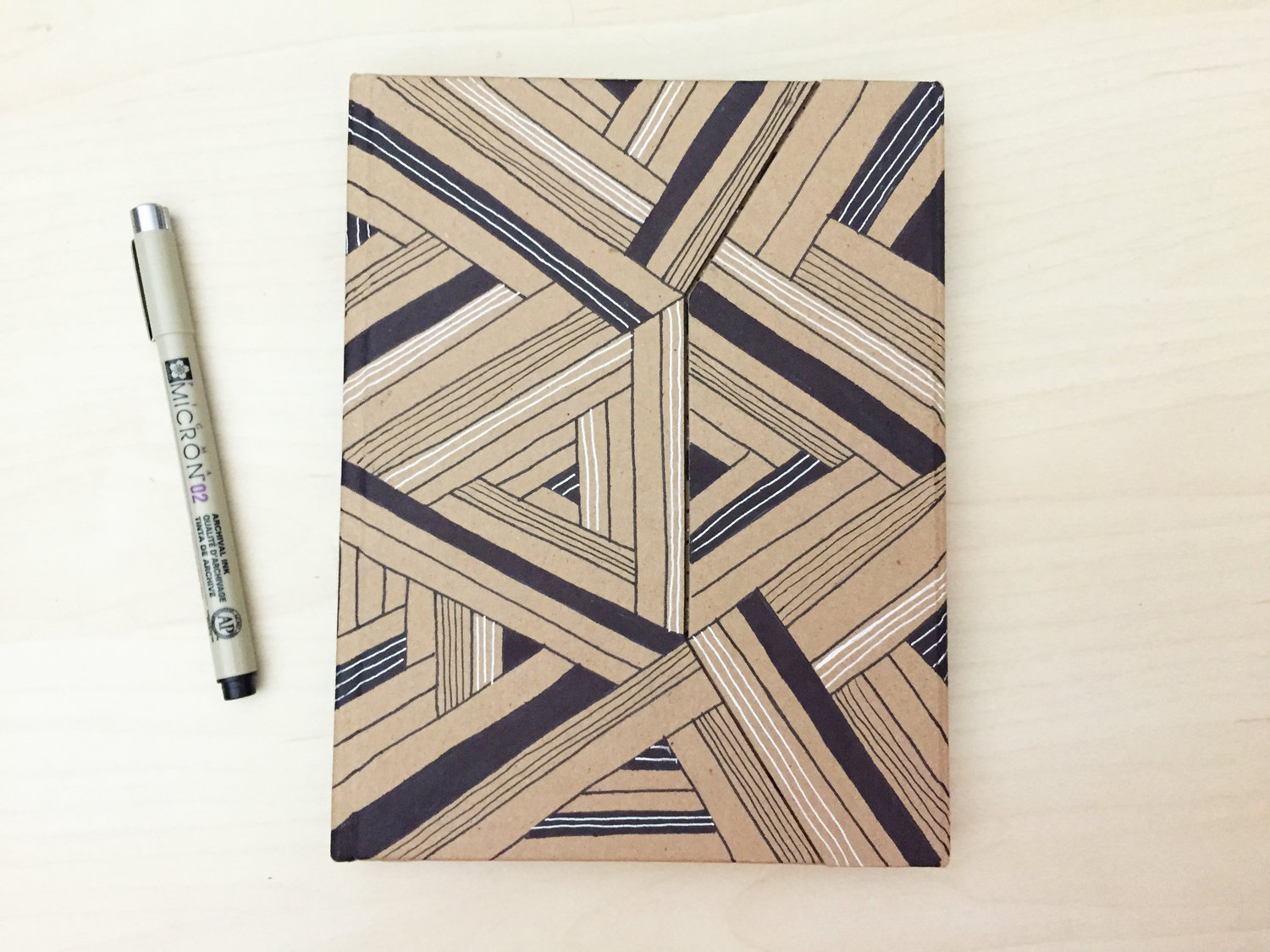 Mache_Notebook_Cover_pattern.jpg