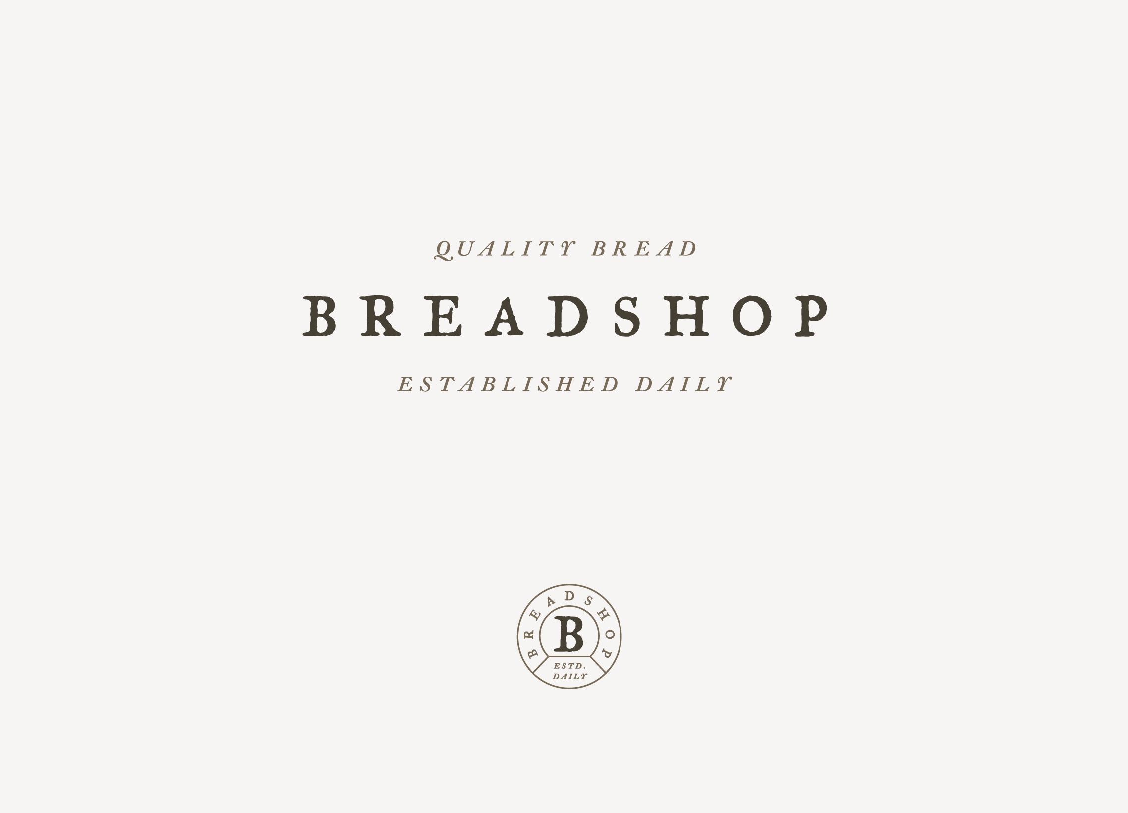 breadshop-2.jpg