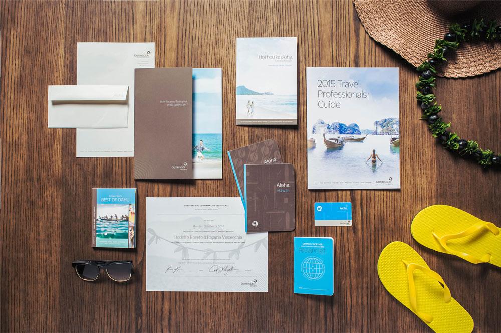 Outrigger Consumer Brochure
