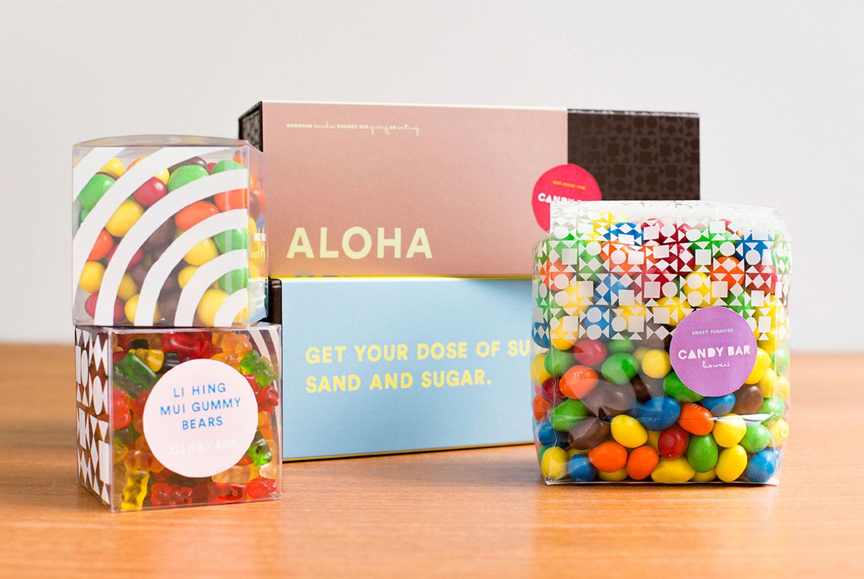 Candy-Bar-Campaign.jpg