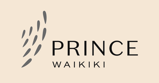 logo-prince.png