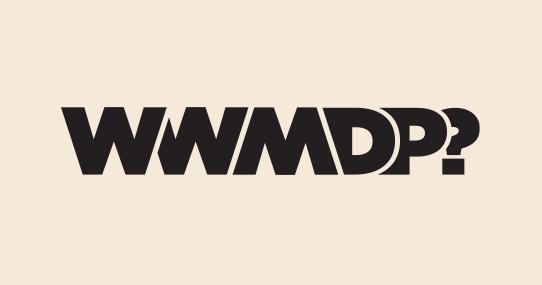 wwmdp.png