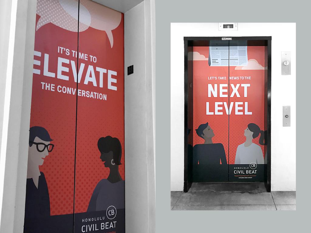 CivilBeat-Campaign4.jpg