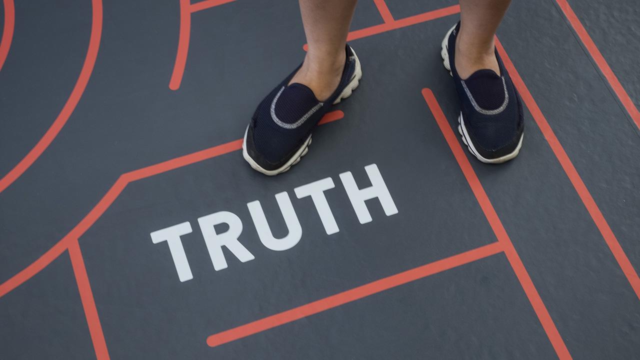 CIV-Maze-Truth-1280px.jpg