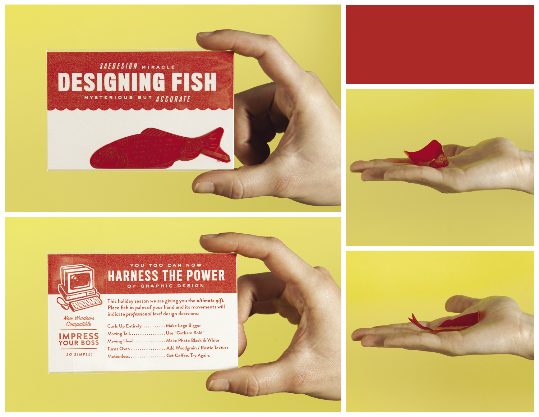 6f0c93e9f2b6-fish.jpg