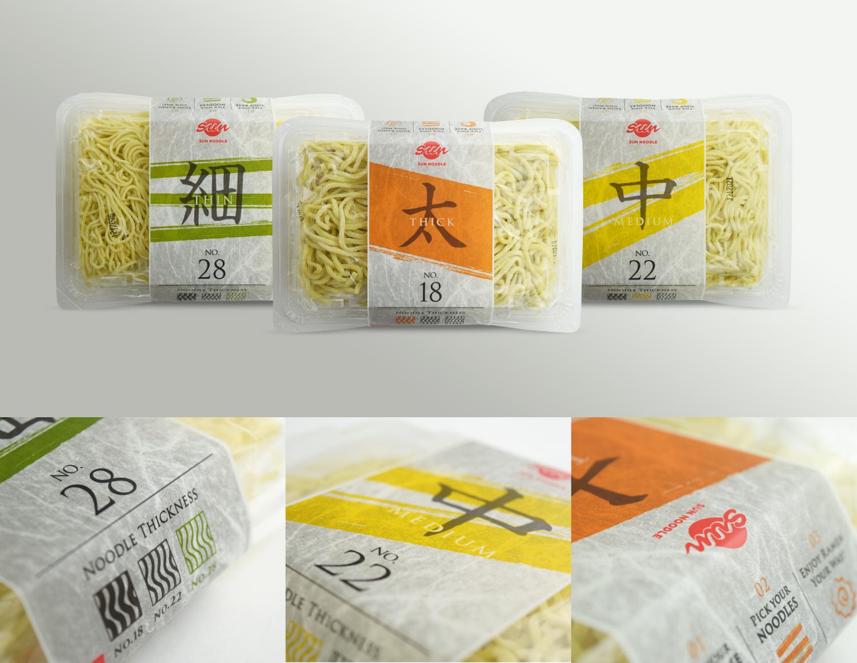 sun_noodle_01.jpg