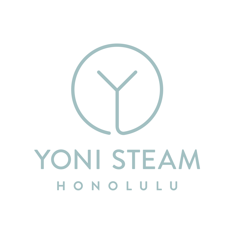 c3f58799d7b1-YONISTEAM_logo_RGB_blue_hawaii50.jpg