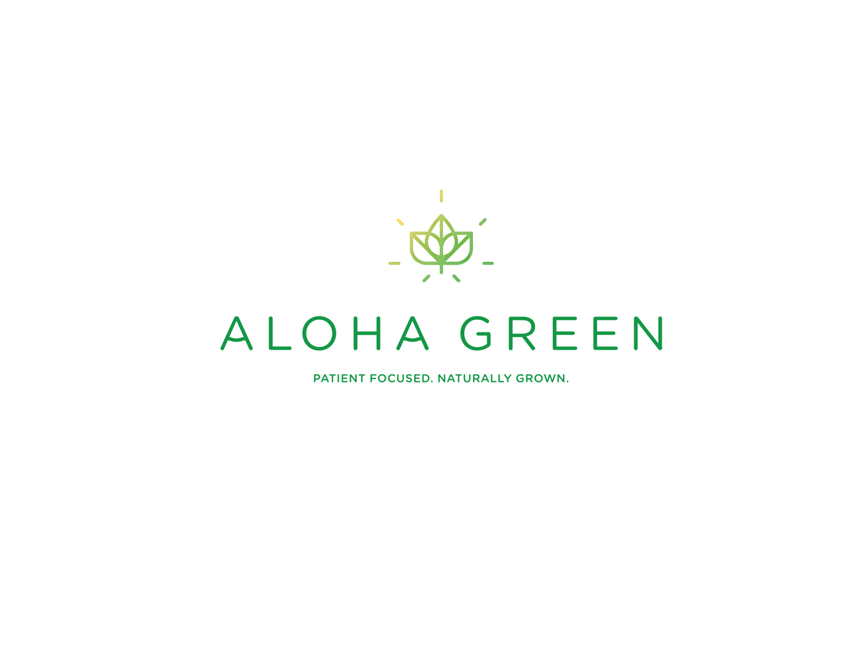 aloha-green-01-MM.jpg