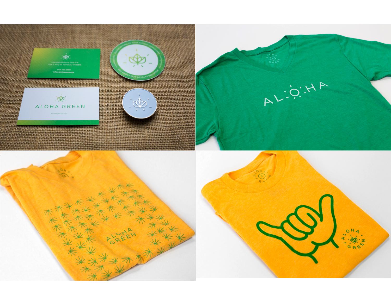 aloha-green-02-MM.jpg