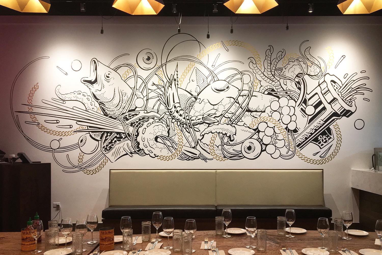 PS_mural.jpg