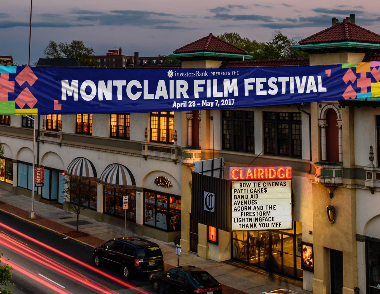 Naauao-MontclairFilm-1.jpg