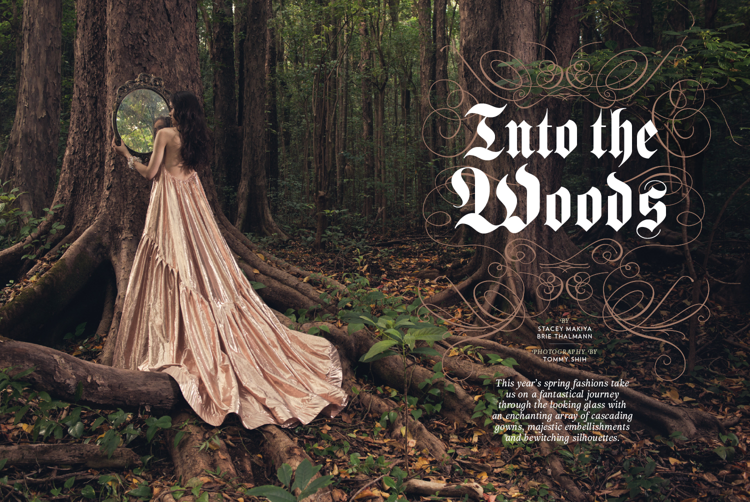03-16 HM Into the Woods_1.jpg