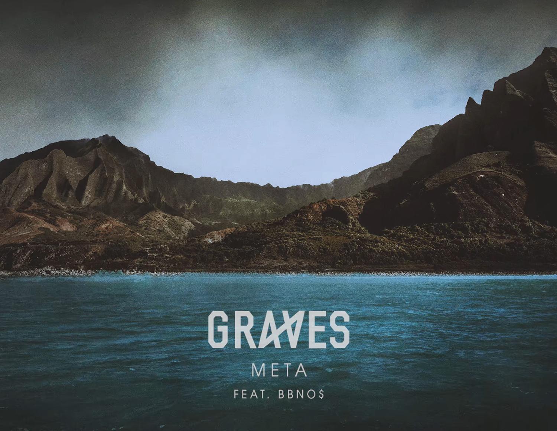 Graves_02.jpg