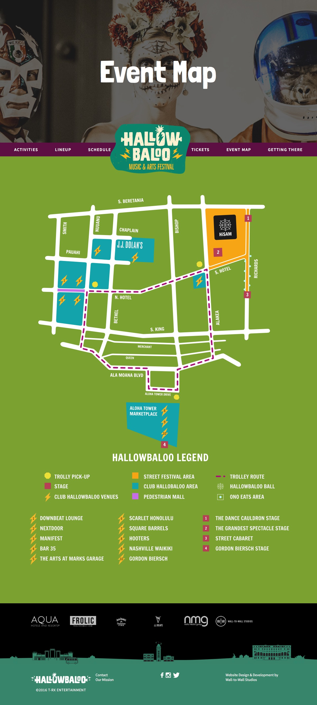 hal-04-event-map.jpg