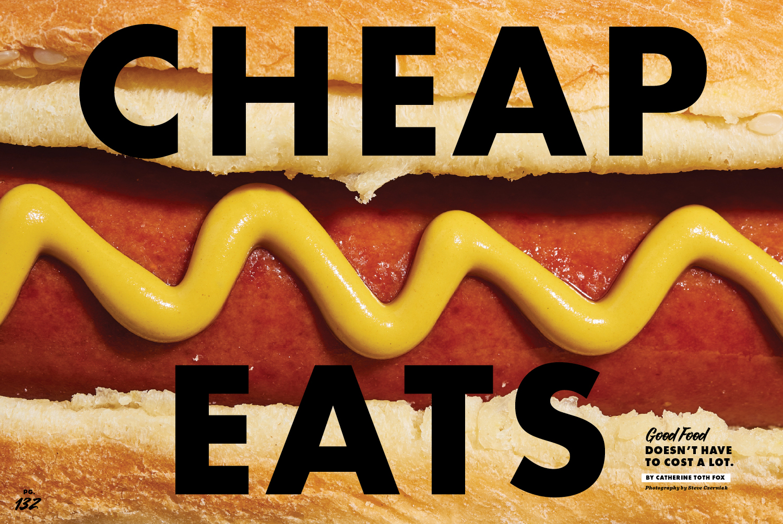 10-16 HM Cheap Eats_1.jpg