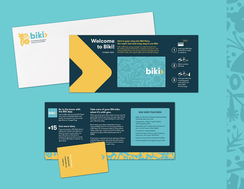 Biki_2.jpg