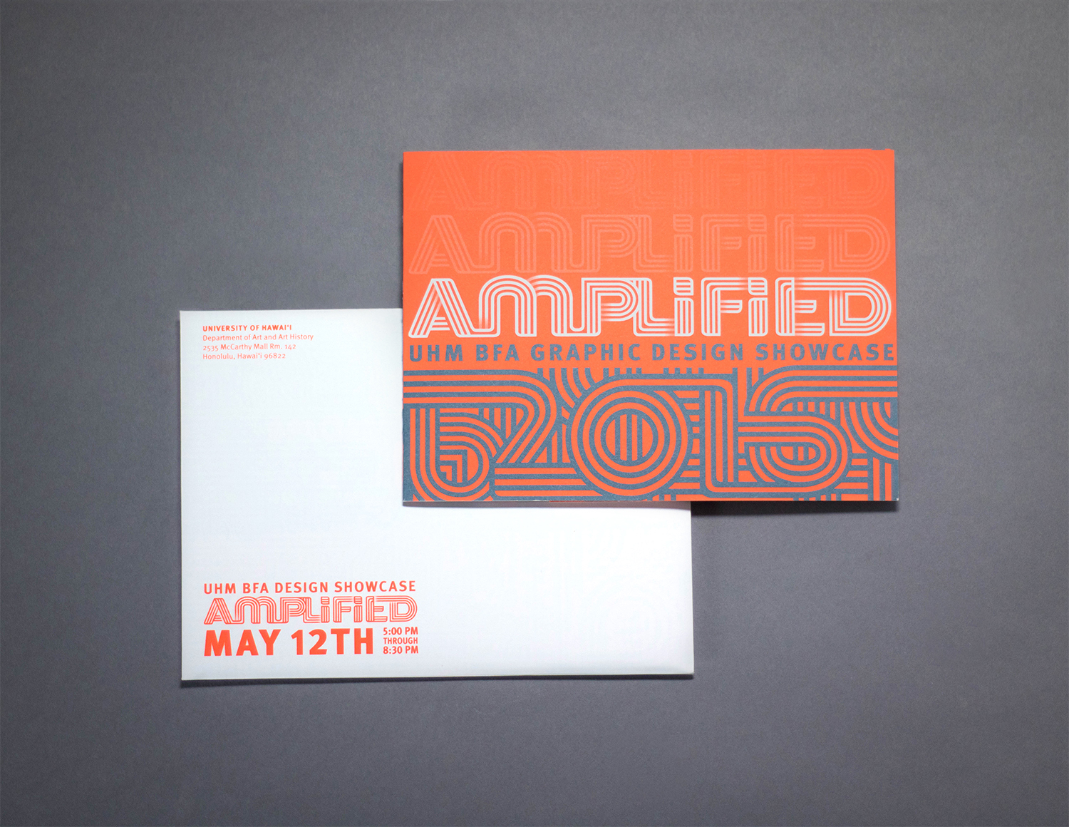 AMPLIFIED_invitation_and_envelope.jpg