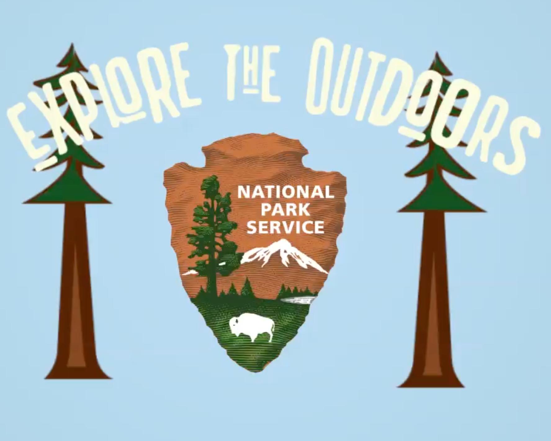 0234+National+Parks+2.png