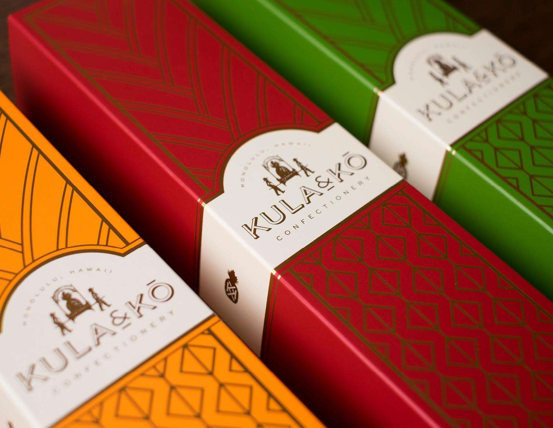 KulaKo-Package1.jpg