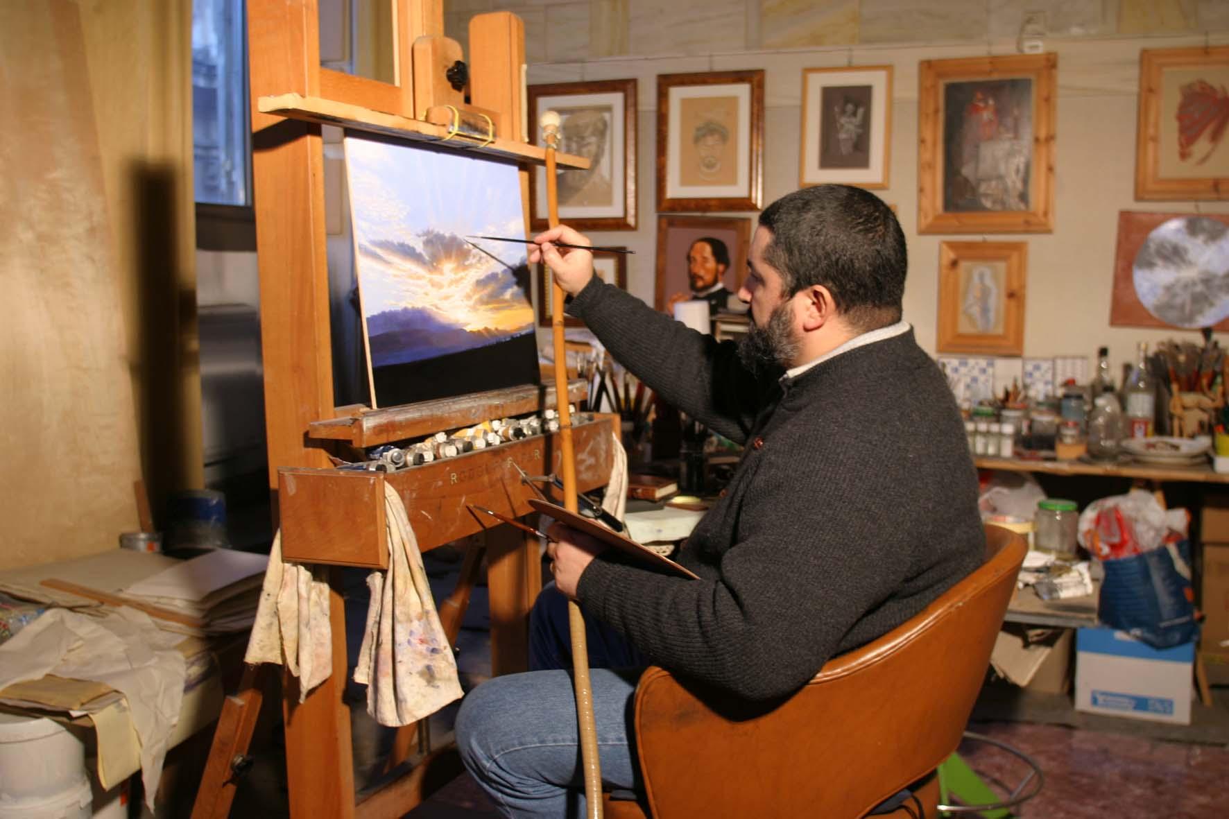 333 studio 2005.jpg