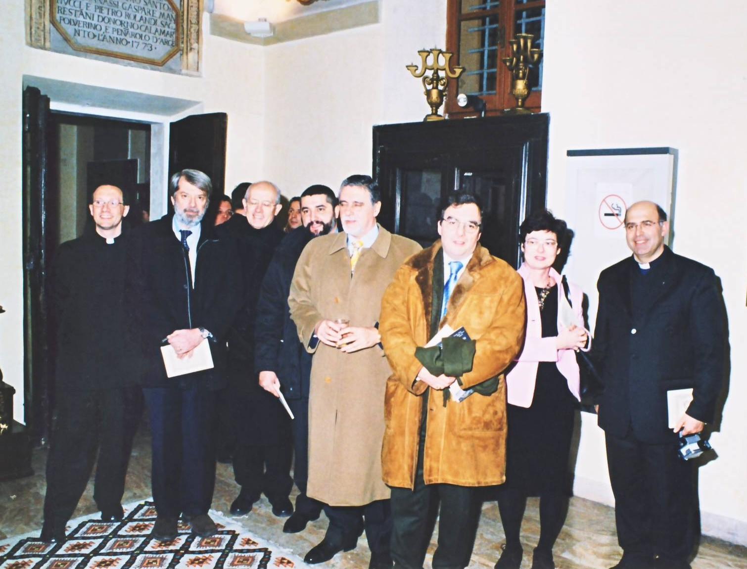 339 presentazione libro cattedrale 2 2005.JPG