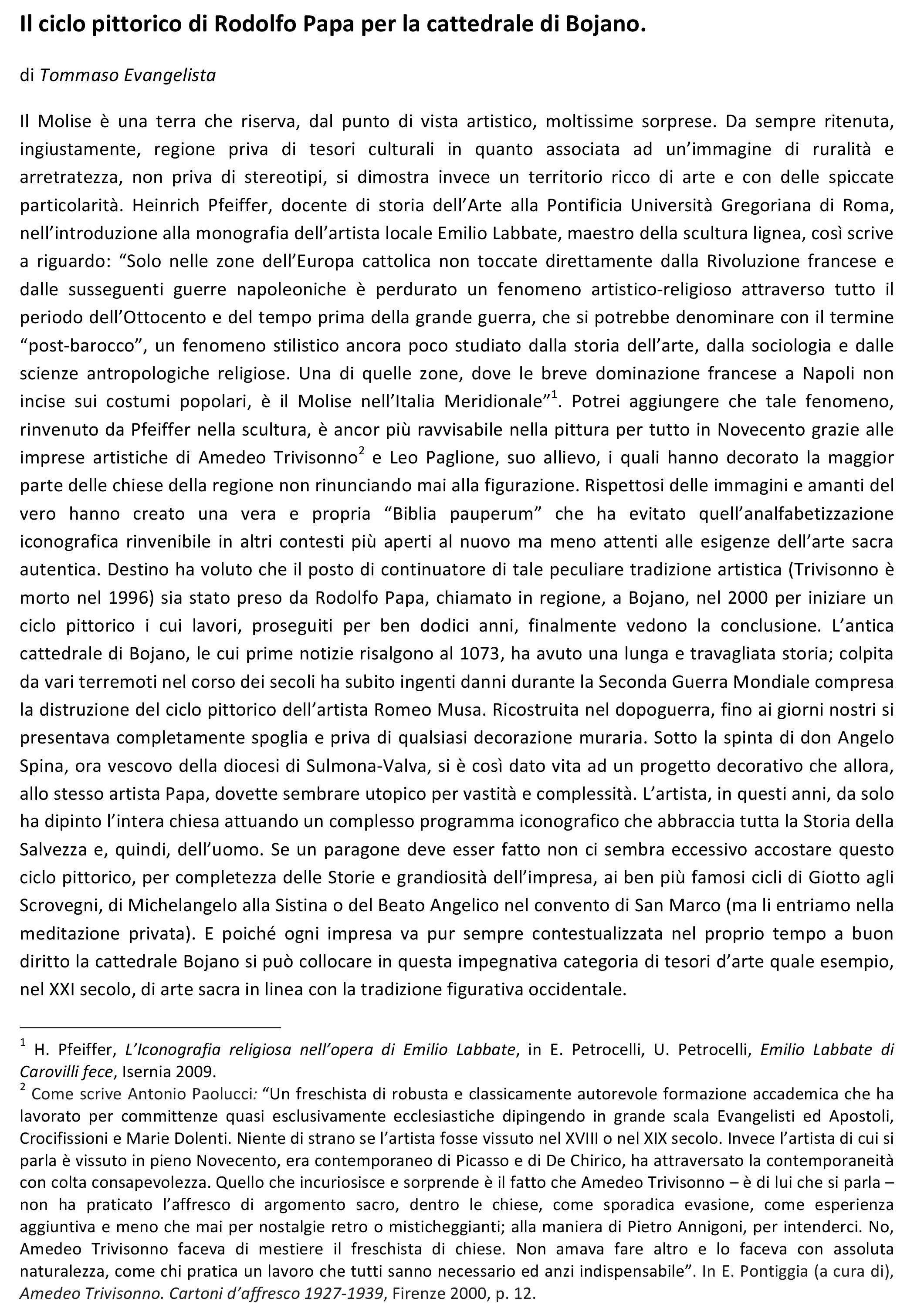 2010Il-ciclo-pittorico-di-Rodolfo-Papa-per-la-cattedrale-di-Bojano-1.jpg