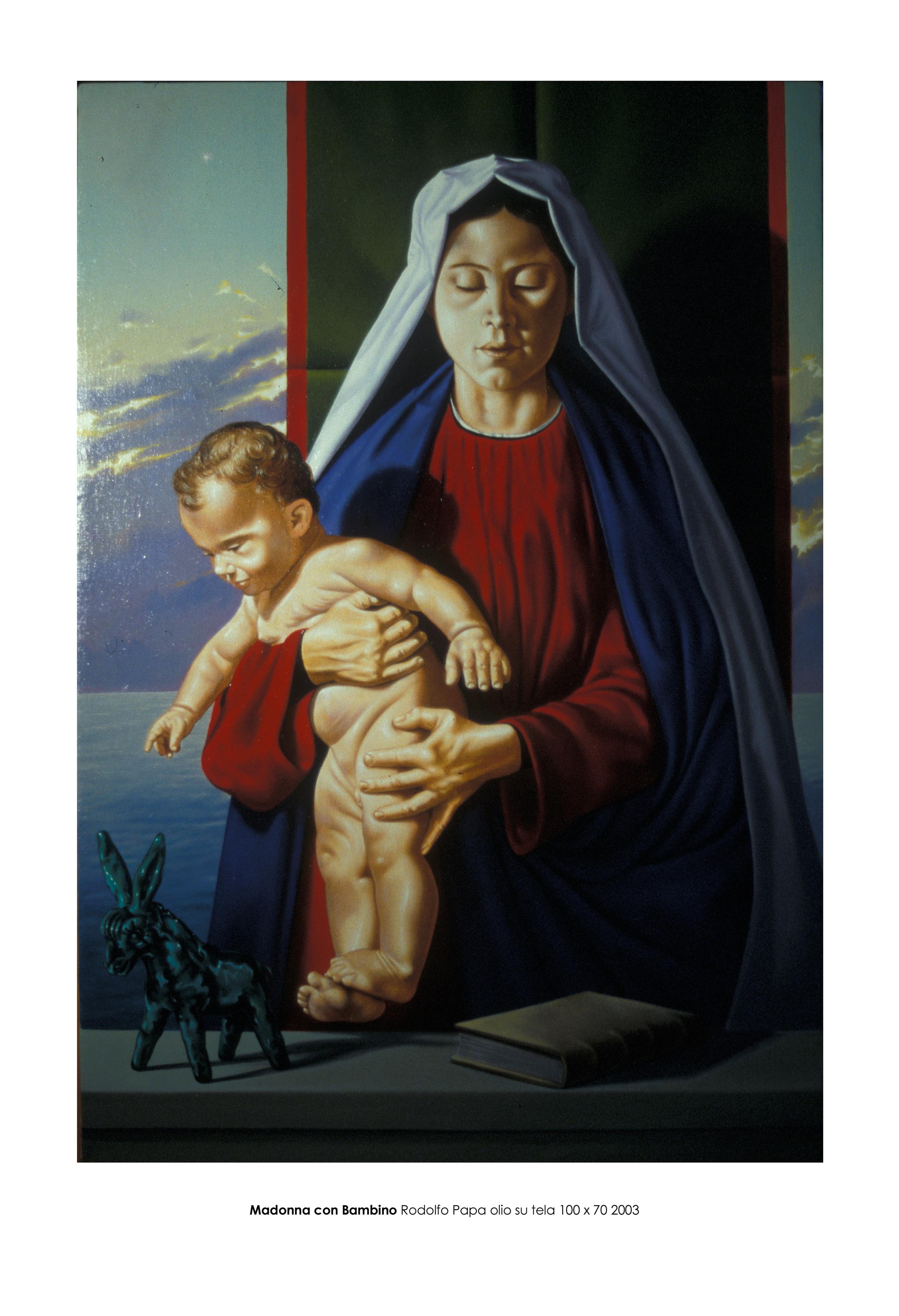M061 Madonna con Bambino.jpg