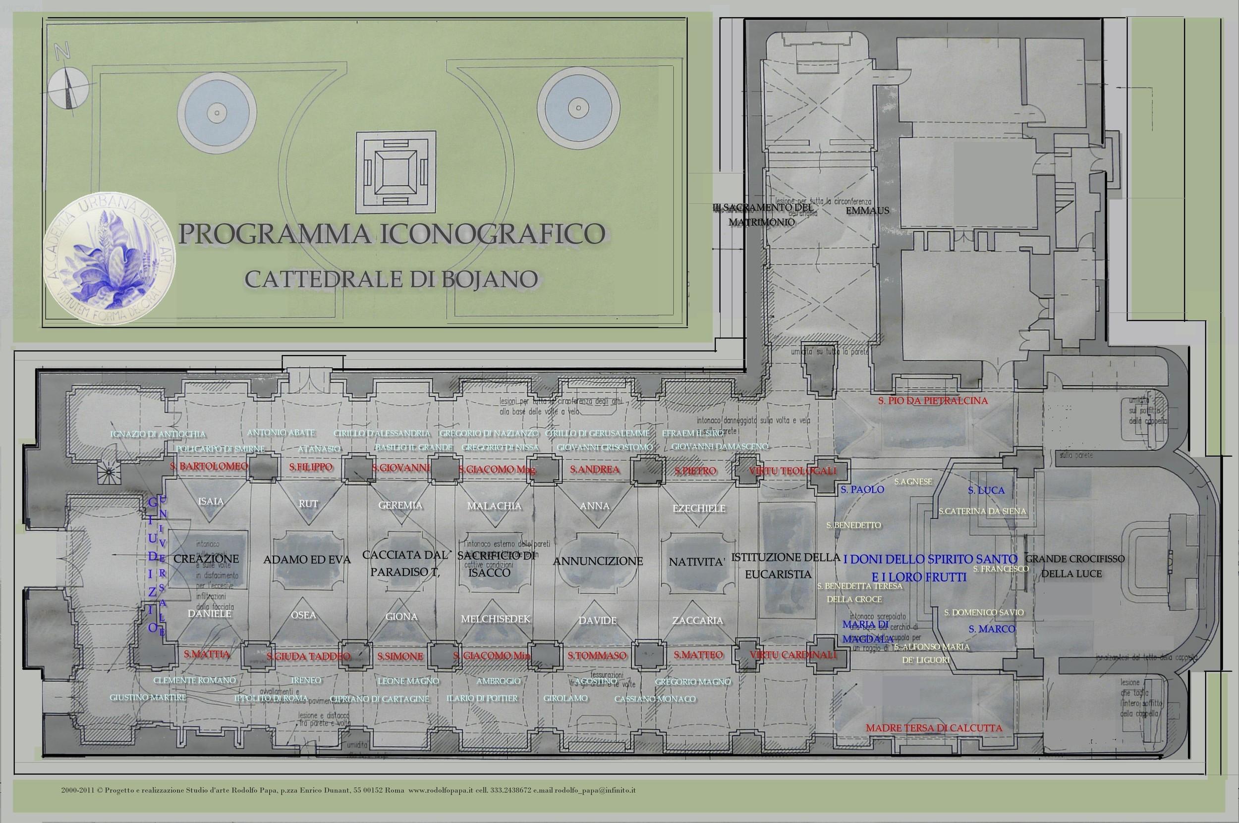 PIANTA CATTEDRALE BOJANO.jpg
