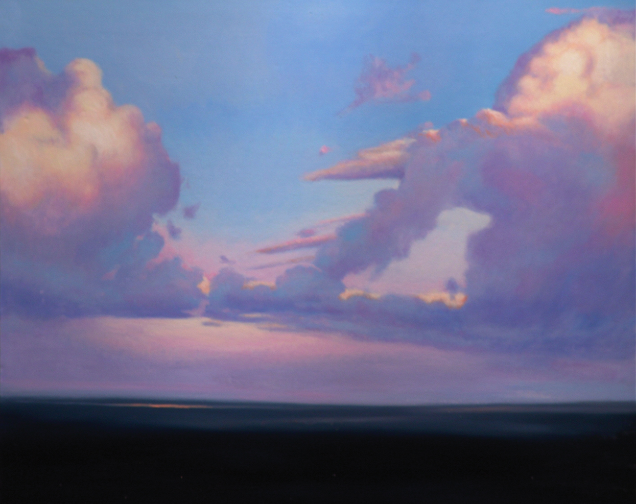 cielo di Rodolfo Papa.jpg
