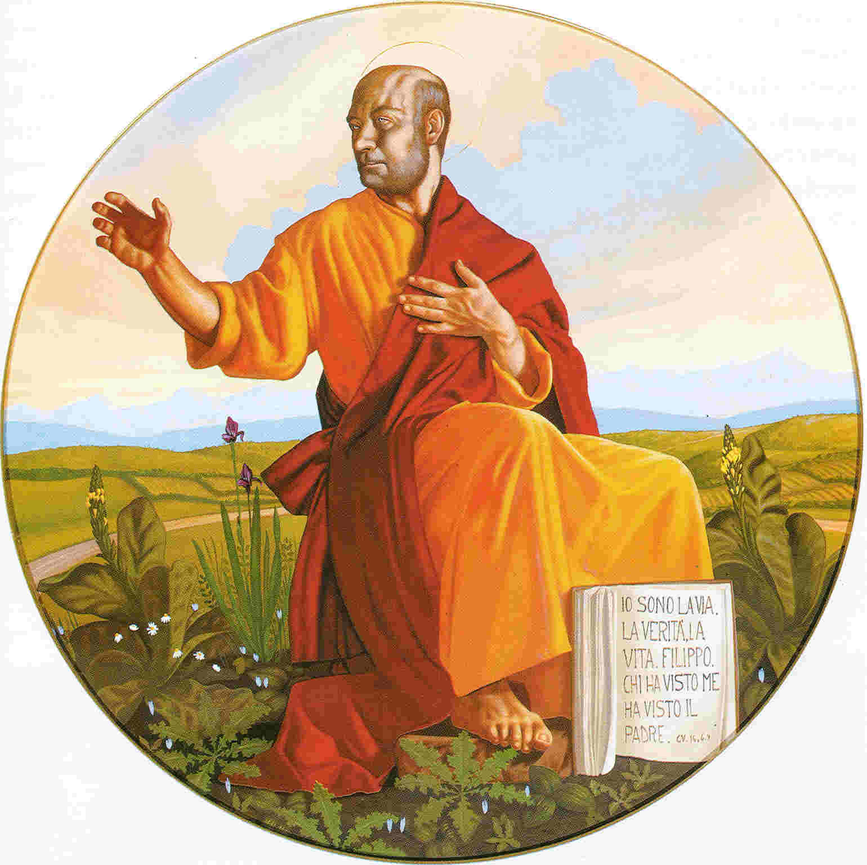 B016 SAN FILIPPO APOSTOLO.jpg