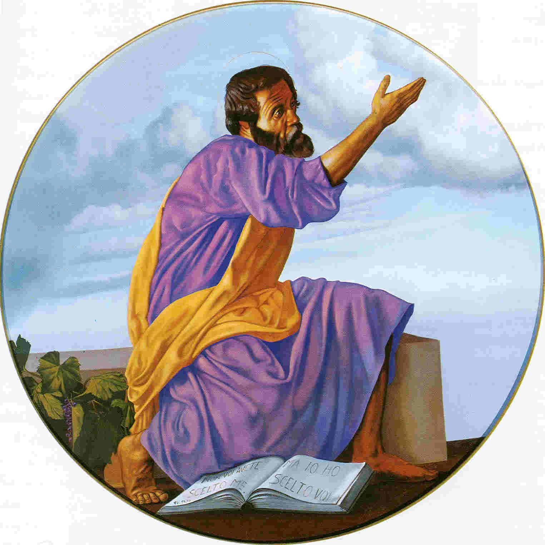 B022 SAN MATTIA APOSTOLO.jpg