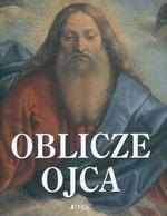 Copertina il volto di Dio in polacco.jpg