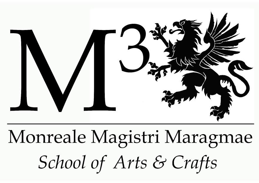 http://www.magistrimaragmae.it/