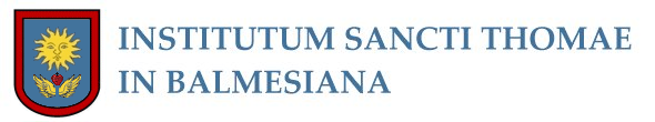 INSTITUTUM SANCTI THOMAE (1).png