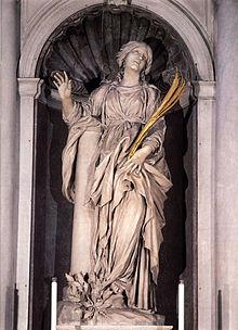 220px-Saint_Bibiana_by_Bernini.jpg