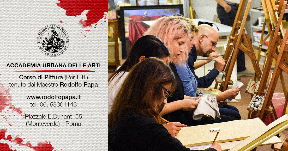 Pittura-2019.jpg