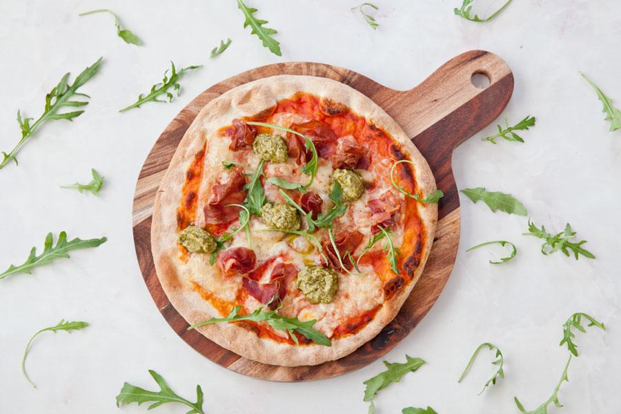 Julia Edin Magevennlig mat pizza.jpg
